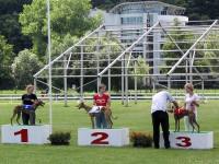 Velká cena MB FCI 2005